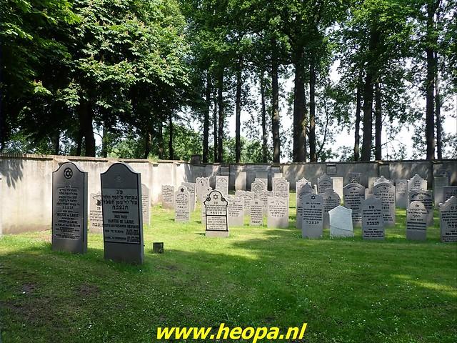 2021-06-09           Nunspeet 't Harde Elburg  (100)