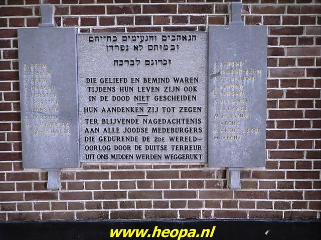 2021-06-09           Nunspeet 't Harde Elburg  (98)