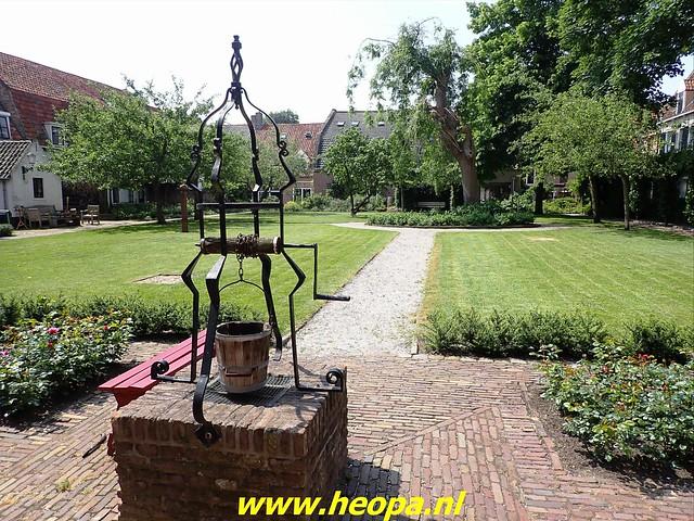 2021-06-09           Nunspeet 't Harde Elburg  (65)
