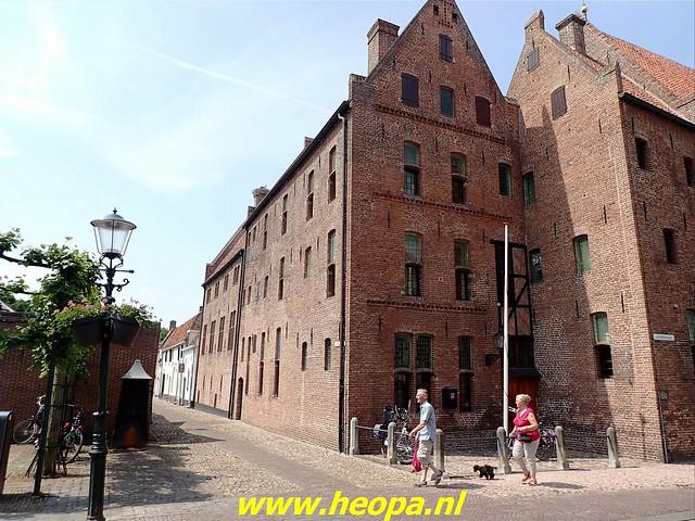 2021-06-09           Nunspeet 't Harde Elburg  (61)
