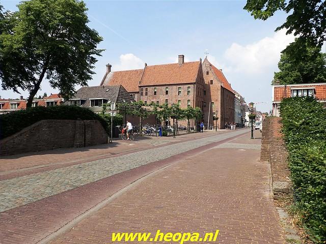 2021-06-09           Nunspeet 't Harde Elburg  (60)