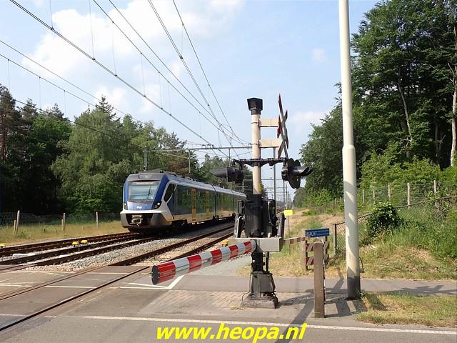 2021-06-09           Nunspeet 't Harde Elburg  (37)