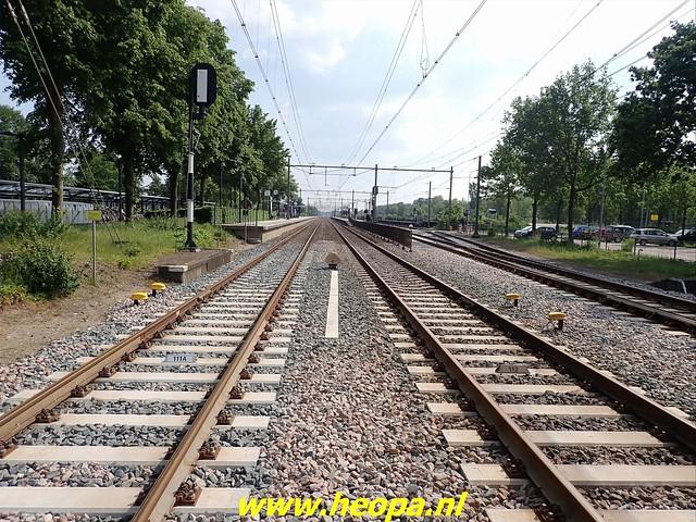 2021-06-09           Nunspeet 't Harde Elburg  (35)