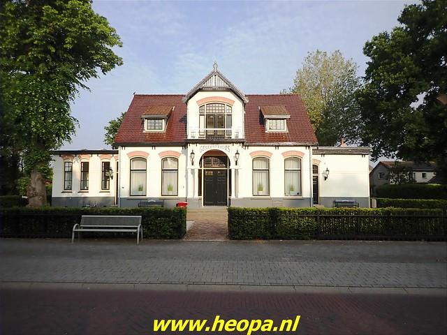 2021-06-09           Nunspeet 't Harde Elburg  (13)
