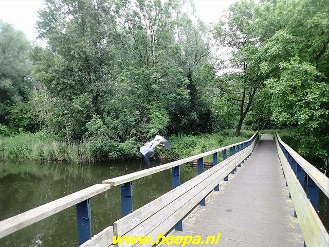 2021-06-11          Almere blokje      27 Km  (14)