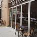Rock 'N Joe Coffee Bar