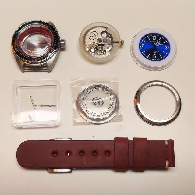 Vos montres russes customisées/modifiées - Page 16 51240951729_2a6b1c5320_z