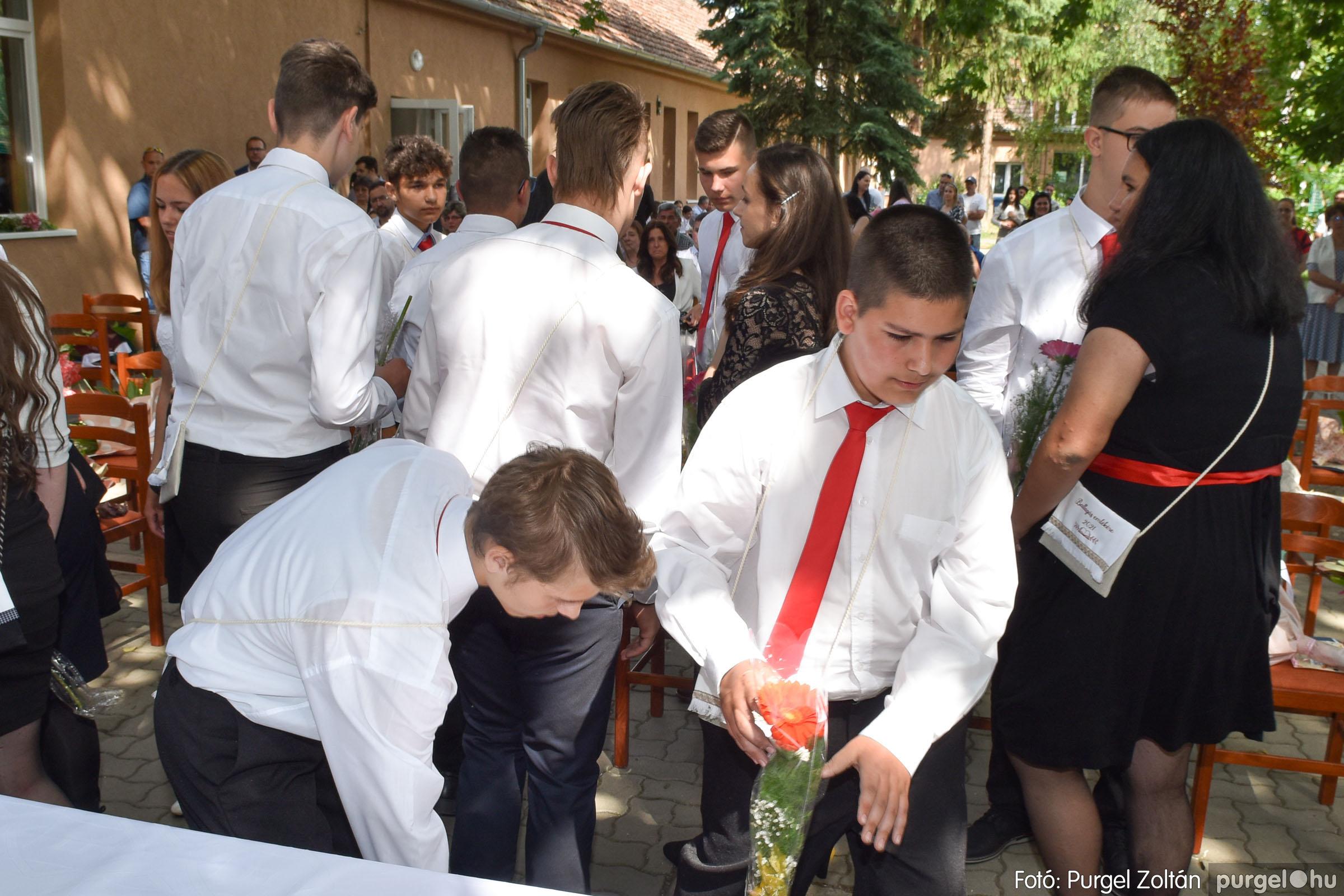 2021.06.12. 157 Forray Máté Általános Iskola ballagás 2021. - Fotó:PURGEL ZOLTÁN© DSC_6055q.jpg