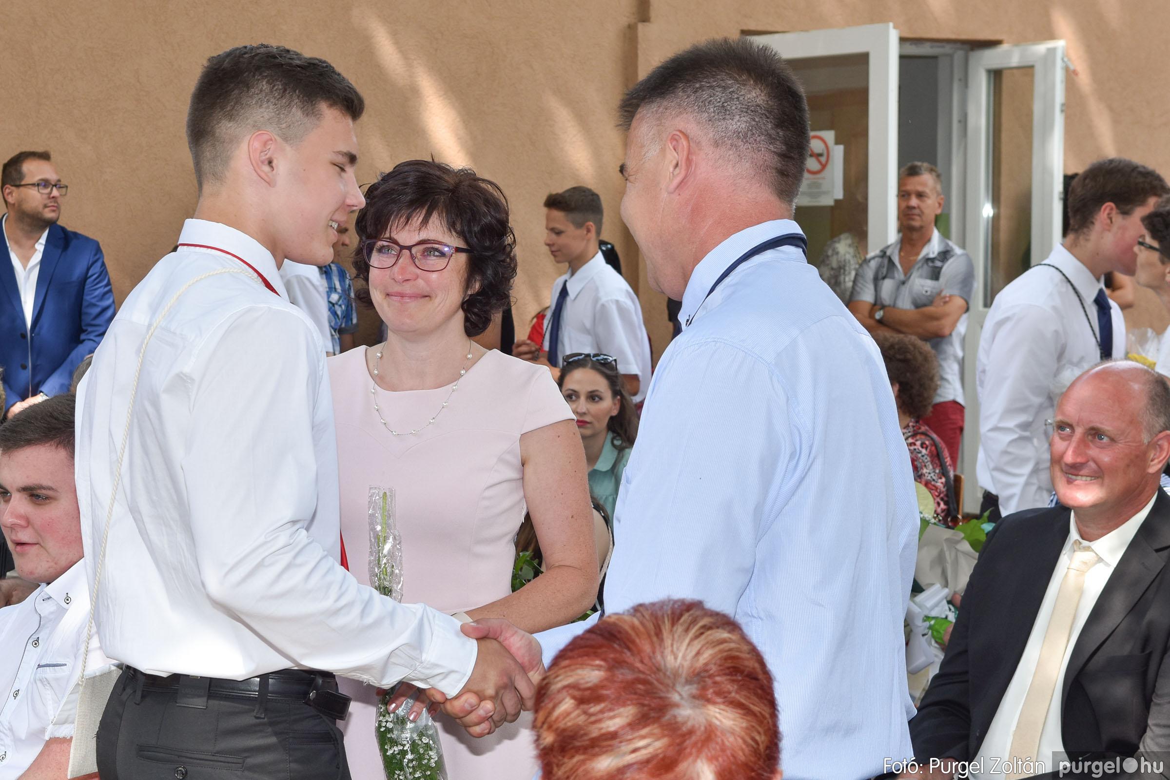 2021.06.12. 162 Forray Máté Általános Iskola ballagás 2021. - Fotó:PURGEL ZOLTÁN© DSC_6062q.jpg
