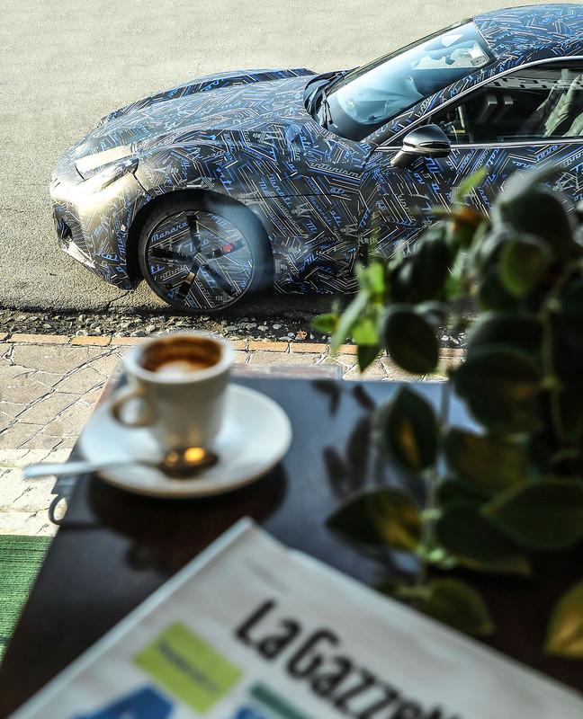 2023-Maserati-GranTurismo-4