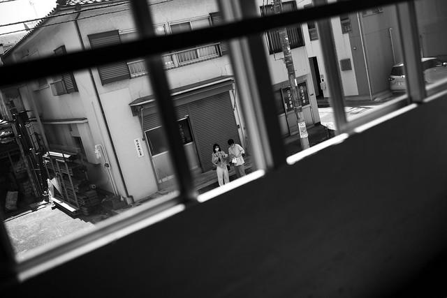 Koto, Tokyo, Japan