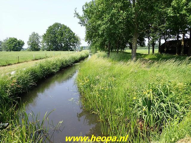 2021-06-09           Nunspeet 't Harde Elburg  (125)