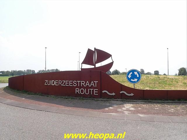 2021-06-09           Nunspeet 't Harde Elburg  (119)