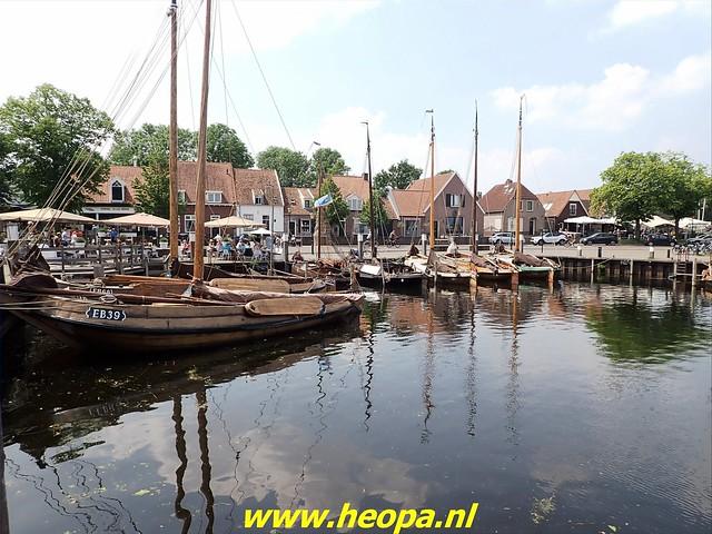 2021-06-09           Nunspeet 't Harde Elburg  (112)
