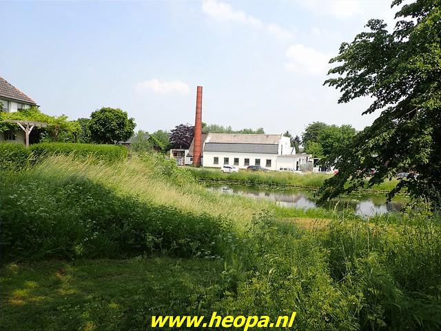 2021-06-09           Nunspeet 't Harde Elburg  (111)