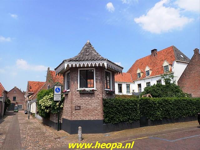 2021-06-09           Nunspeet 't Harde Elburg  (106)