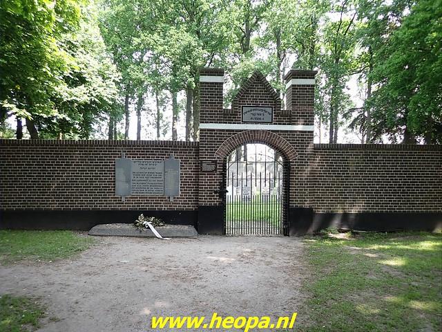 2021-06-09           Nunspeet 't Harde Elburg  (97)