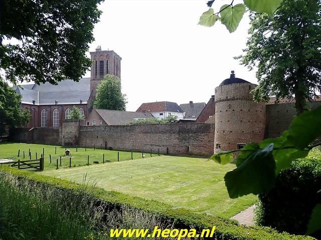 2021-06-09           Nunspeet 't Harde Elburg  (94)
