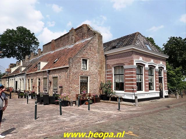 2021-06-09           Nunspeet 't Harde Elburg  (93)