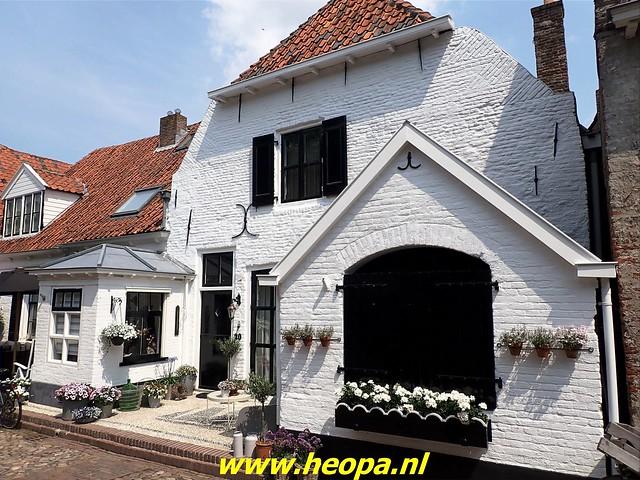 2021-06-09           Nunspeet 't Harde Elburg  (81)