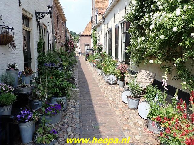 2021-06-09           Nunspeet 't Harde Elburg  (78)
