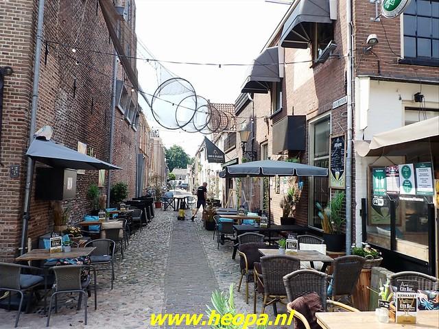 2021-06-09           Nunspeet 't Harde Elburg  (73)