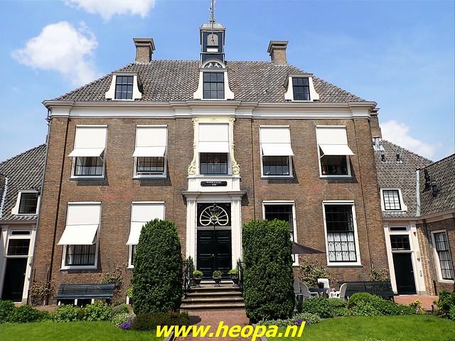 2021-06-09           Nunspeet 't Harde Elburg  (69)