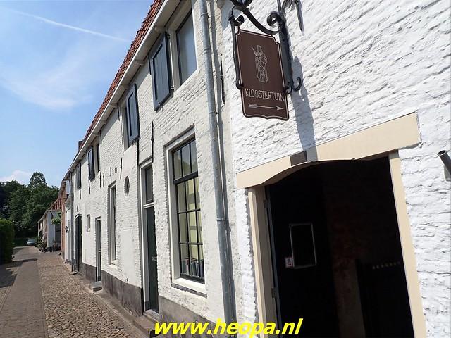 2021-06-09           Nunspeet 't Harde Elburg  (62)