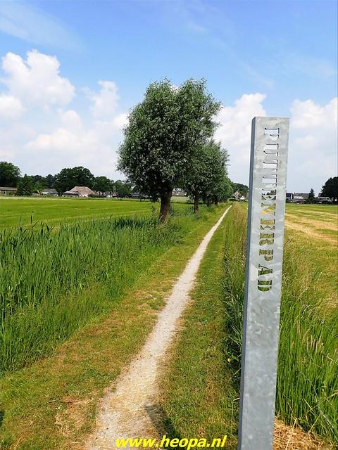 2021-06-09           Nunspeet 't Harde Elburg  (54)