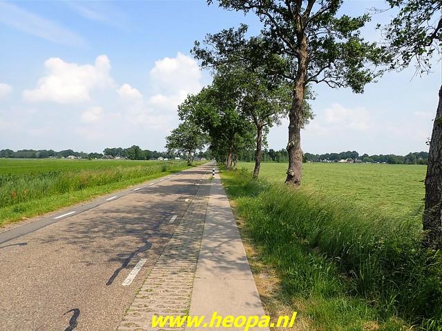 2021-06-09           Nunspeet 't Harde Elburg  (51)