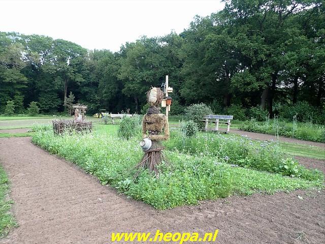 2021-06-09           Nunspeet 't Harde Elburg  (46)