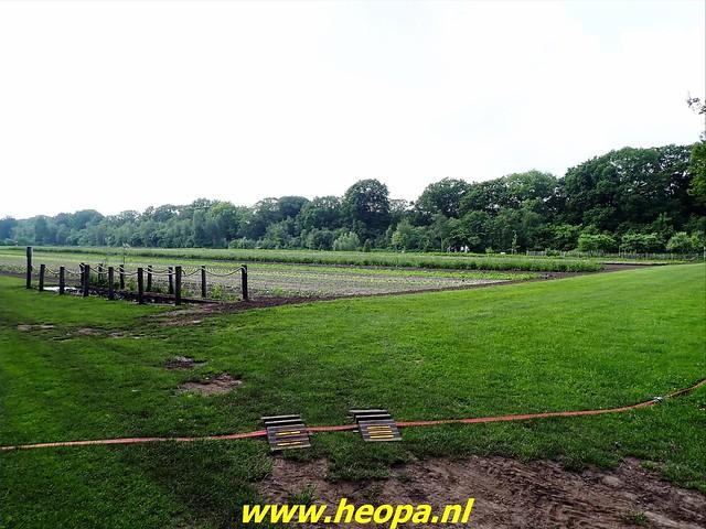 2021-06-09           Nunspeet 't Harde Elburg  (44)
