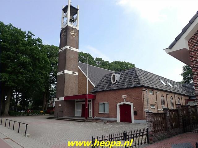 2021-06-09           Nunspeet 't Harde Elburg  (39)
