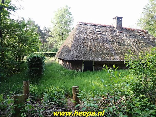 2021-06-09           Nunspeet 't Harde Elburg  (26)
