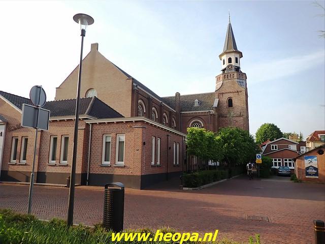 2021-06-09           Nunspeet 't Harde Elburg  (11)