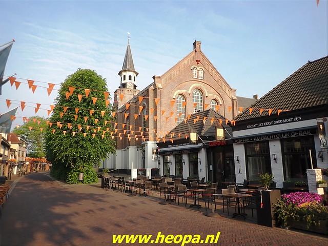2021-06-09           Nunspeet 't Harde Elburg  (7)