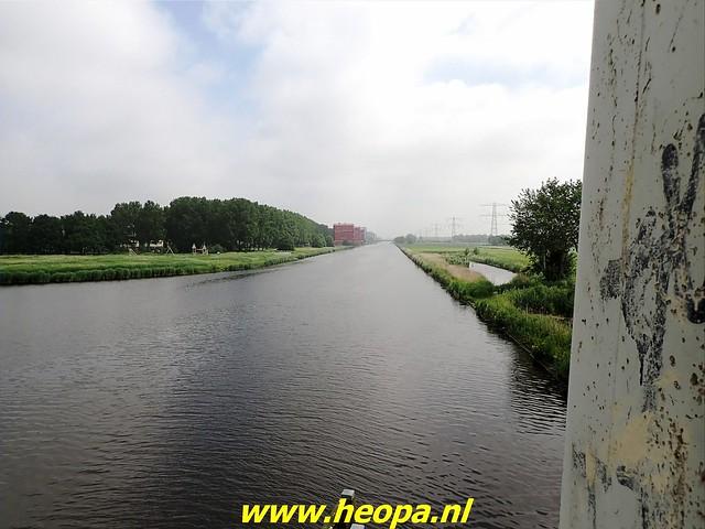 2021-06-11          Almere blokje      27 Km  (55)