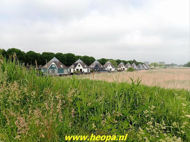 2021-06-11          Almere blokje      27 Km  (54)