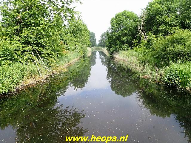 2021-06-11          Almere blokje      27 Km  (44)
