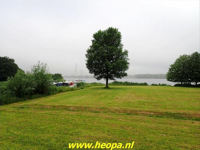 2021-06-11          Almere blokje      27 Km  (18)