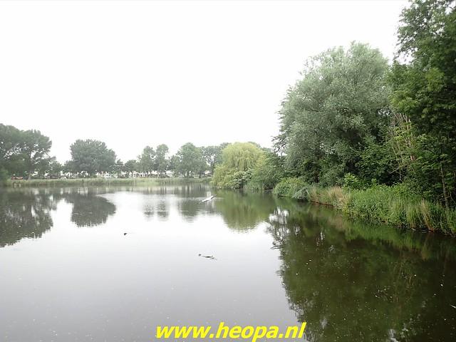 2021-06-11          Almere blokje      27 Km  (15)