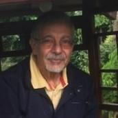 الدكتور نبيل صبري إسحق