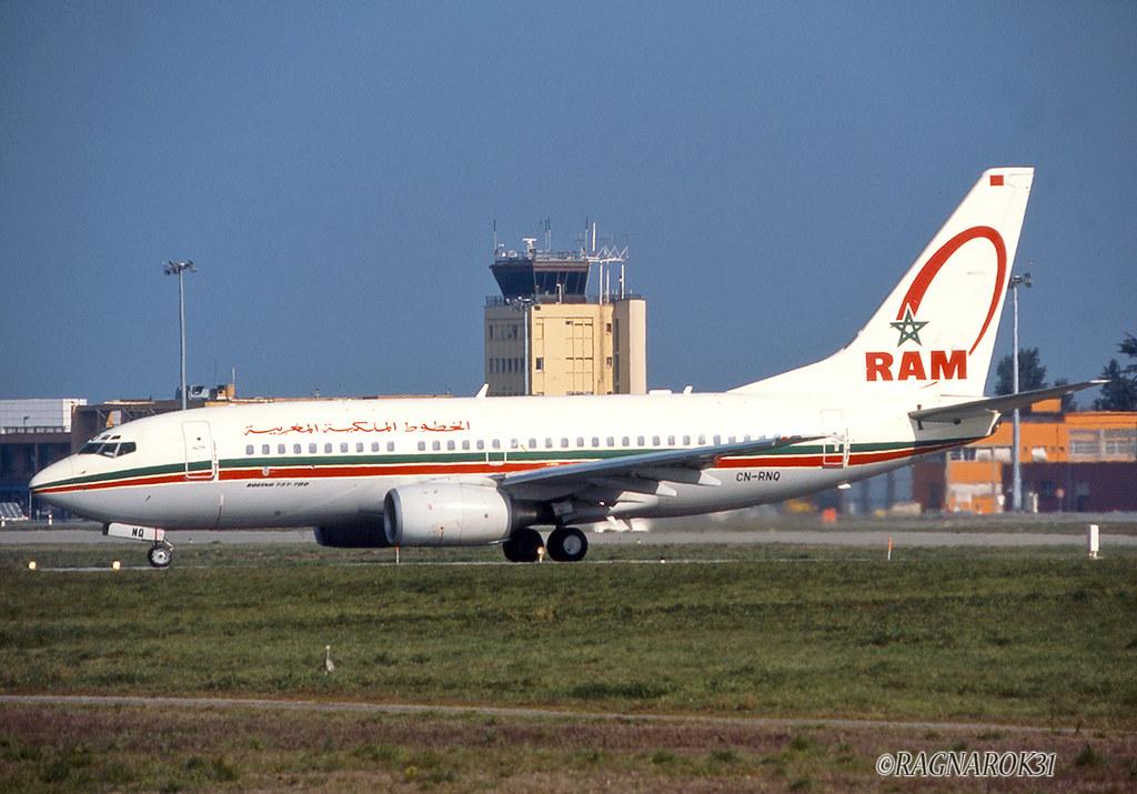 B737-700_RoyalAirMaroc_CN-RNQ