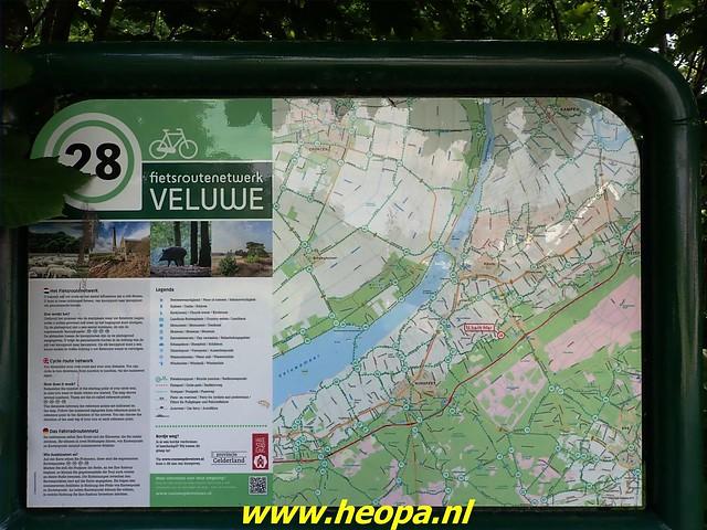 2021-06-09           Nunspeet 't Harde Elburg  (141)