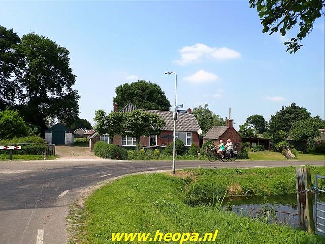2021-06-09           Nunspeet 't Harde Elburg  (129)