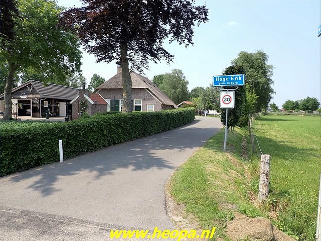 2021-06-09           Nunspeet 't Harde Elburg  (126)