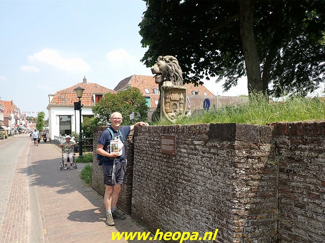 2021-06-09           Nunspeet 't Harde Elburg  (115)