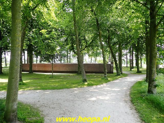 2021-06-09           Nunspeet 't Harde Elburg  (95)