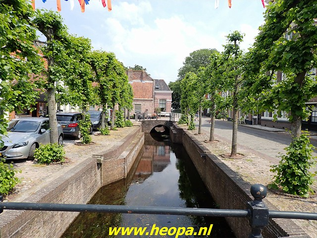 2021-06-09           Nunspeet 't Harde Elburg  (92)