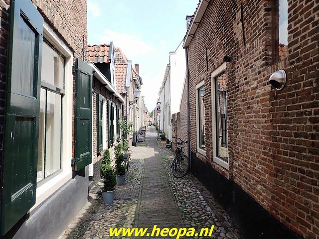 2021-06-09           Nunspeet 't Harde Elburg  (83)
